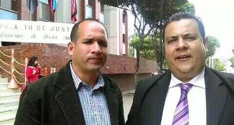 FundaRedes solicita elevar a la Fiscalía General de Colombia denuncias sobre actuaciones de guerrilla colombiana en frontera
