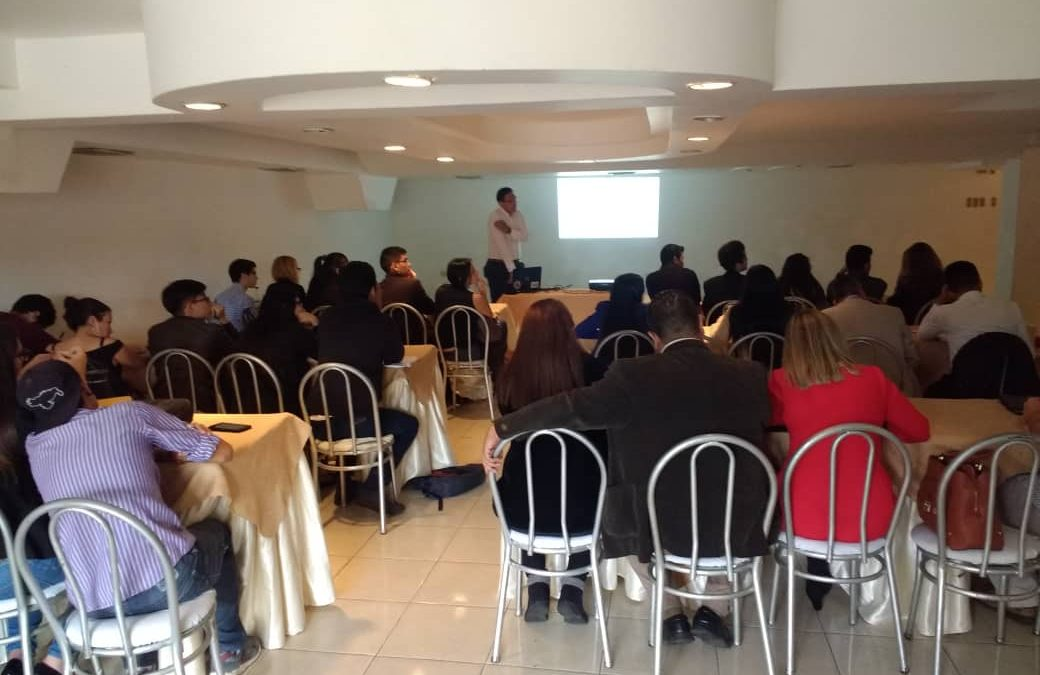 ONG Defiende Venezuela evaluó violación de DDHH en el estado Táchira