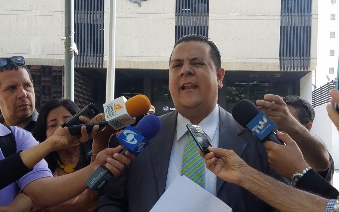 ONG FundaREDES denuncia ante MP 80 por ciento de deserción escolar en frontera con Colombia