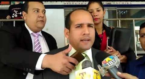 Aparición de nuevo grupo guerrillero comandado por disidentes de las FARC denunció FundaRedes