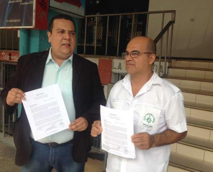 Docentes activos y jubilados de Táchira, Zulia y Apure destinados a morir por falta de medicamentos