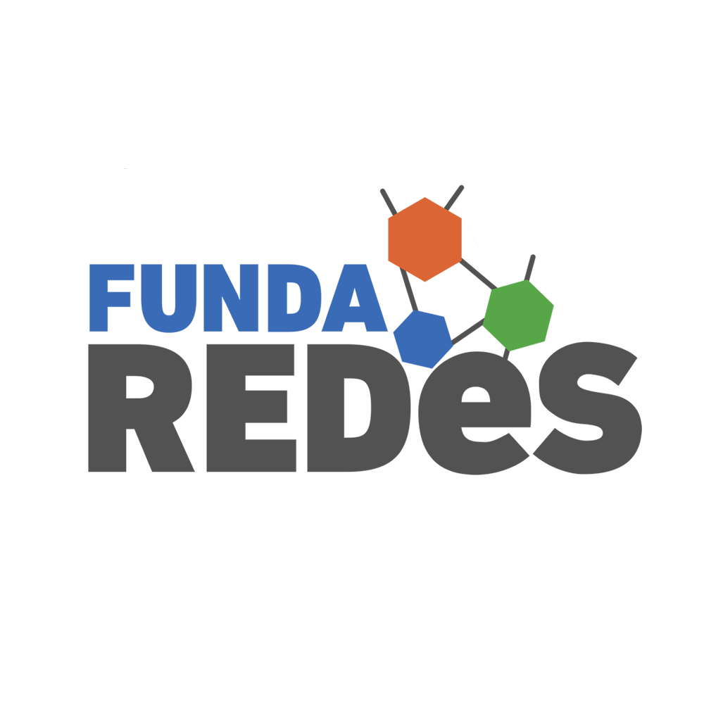 ONG Fundaredes |