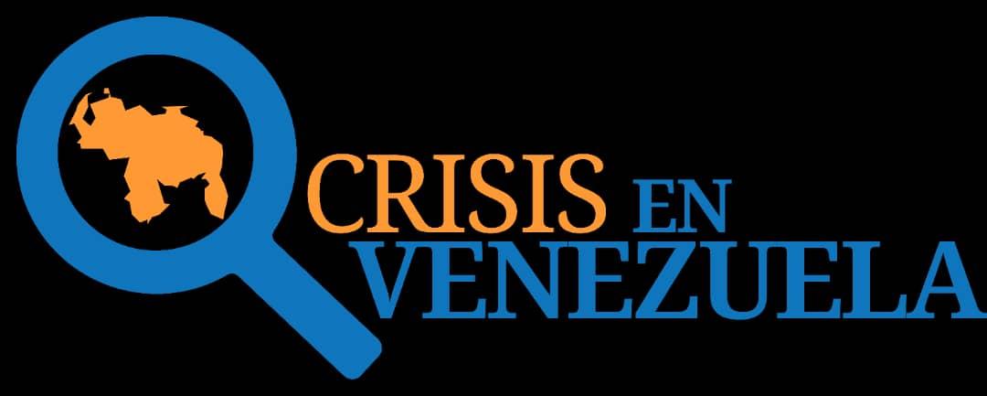 Crisis en Venezuela: La situación de los derechos humanos en Venezuela en un portal