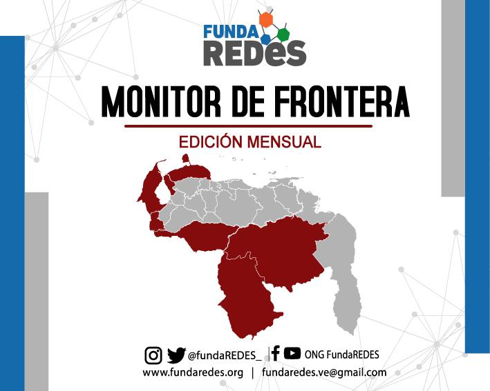 Monitor mensual octubre 2020