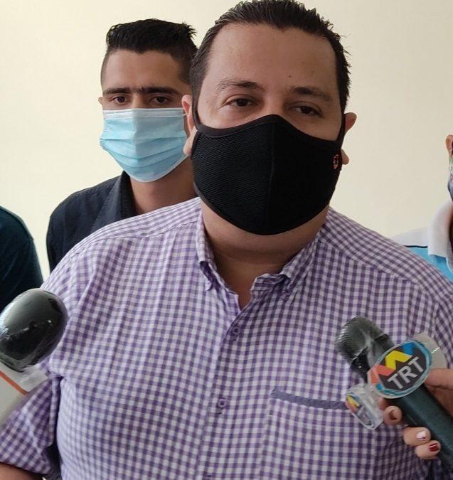 FundaRedes propone crear Comité especial  para solicitar medicamentos frente al COVID-19 en Táchira