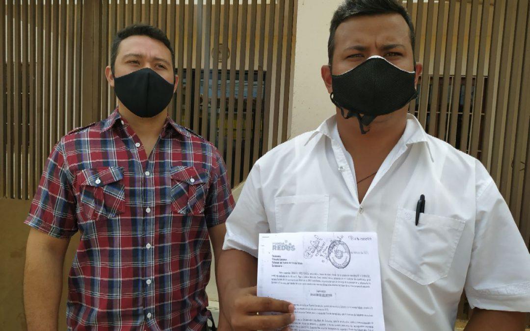 """FundaRedes: """"por falta de mantenimiento Invencem  causa daños ambientales y de salud en Falcón"""""""