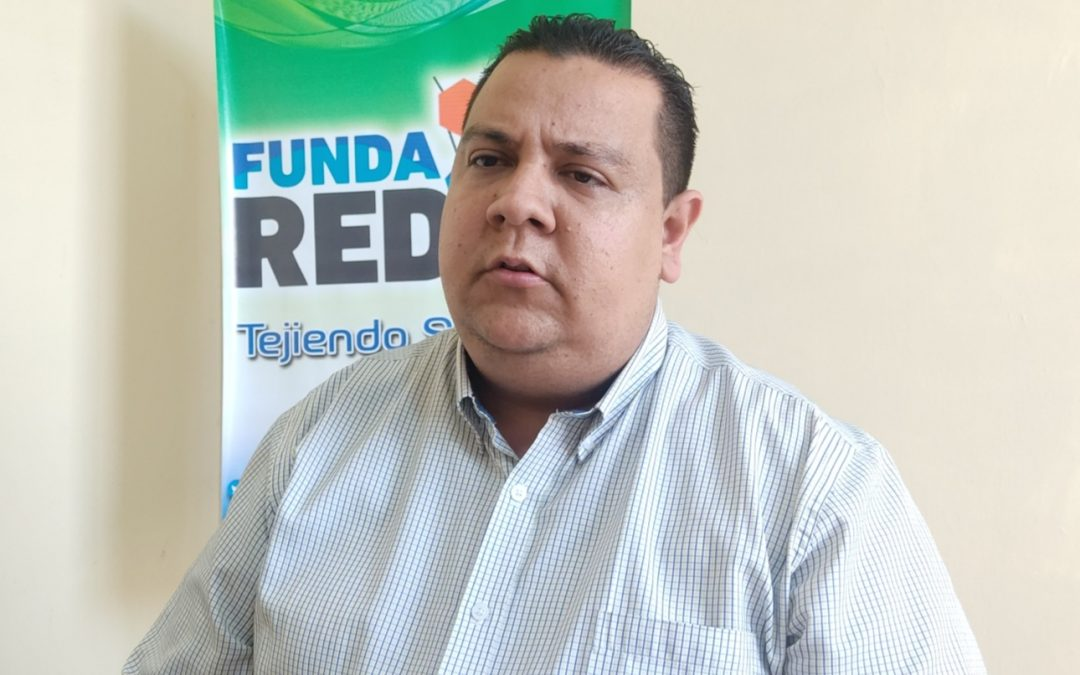 Grupos armados irregulares se disputan  el control minero en estado Amazonas