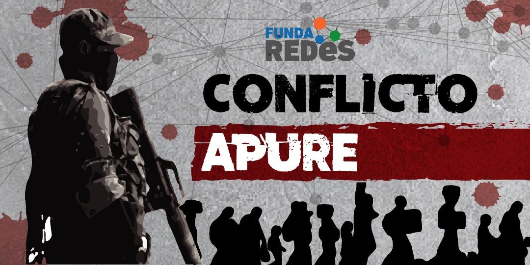 Apure: cronología de un conflicto armado en la frontera venezolana