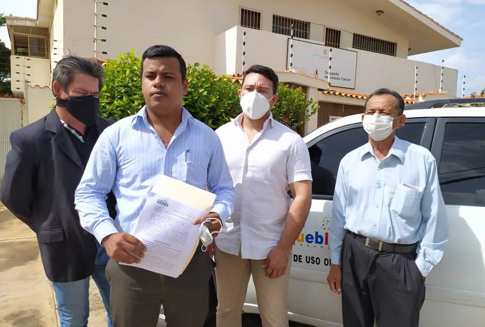 FundaRedes denunció cobro ilegal en dólares para surtir gasolina