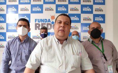 """FundaRedes: """"más de 100 homicidios y enfrentamientos con bandas criminales  caracterizaron la violencia en mayo"""""""