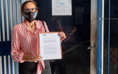 FundaRedes denunció los hechos de violencia en el estado Bolívar