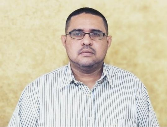 FBL amenaza a dirigente del PCV en La Victoria estado Apure
