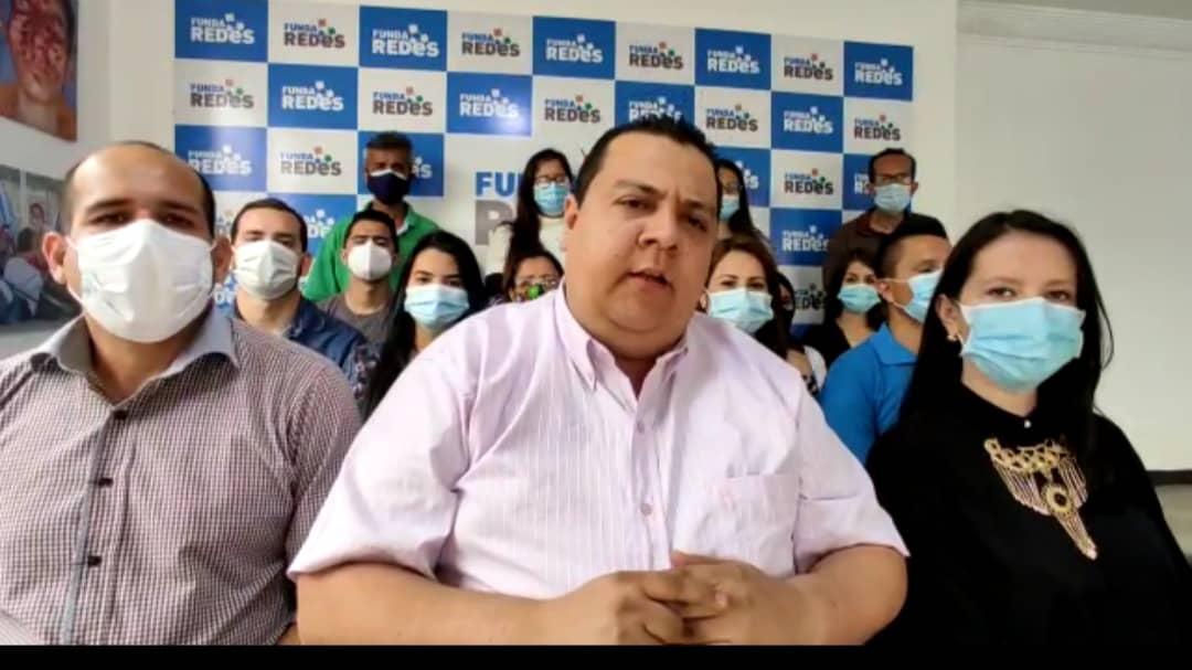 """FundaRedes: """"Guerrilla amenaza a la población civil en Apure  ante posible reinicio del conflicto armado"""""""